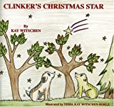img - for Clinker's Christmas Star book / textbook / text book