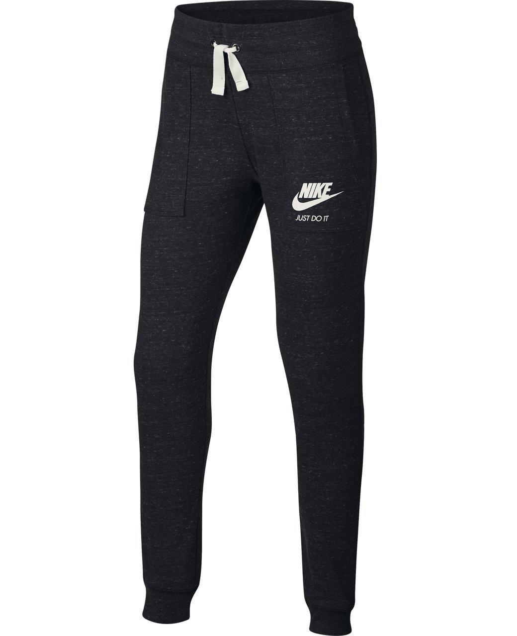 Nike Children's Sportswear Vintage Pants 890279-010
