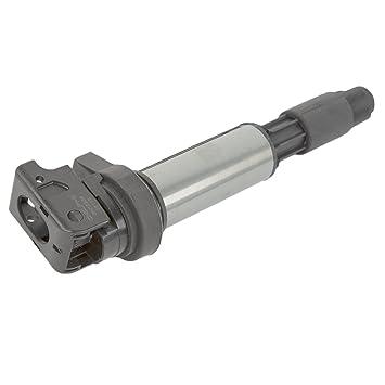 amazon com delphi gn10328 ignition coil automotive Delphi Wire Coils delphi gn10328 ignition coil Delphi Coils Box