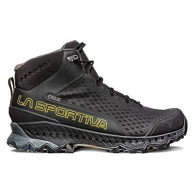La Sportiva Stream GTX Hiking Shoe | Hiking Shoes