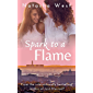 Spark to a Flame (English Edition)