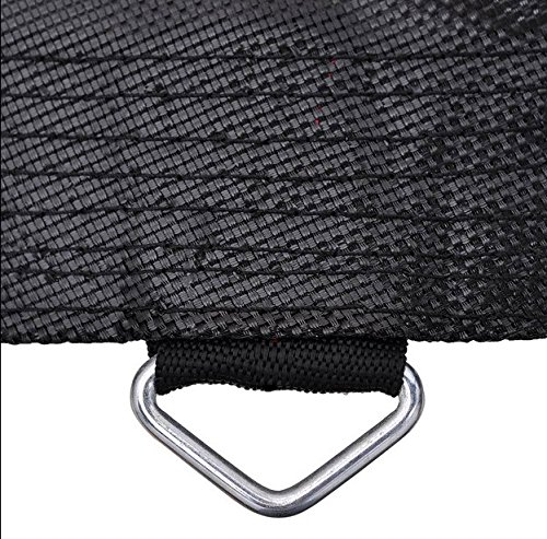 USA Made Trampoline Mat for 14' -147'' with 88 V-Rings