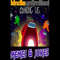 Among Us Dank Jokes: Introducing Hilarious Dank Funny Jokes From Among Us - Epic Fails Mania