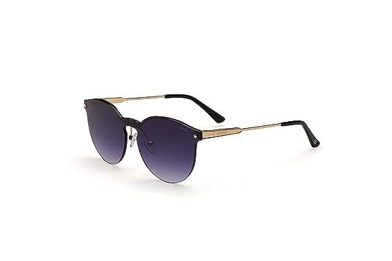 KYPERS Herren Sonnenbrille grau grau yJVzJP8gV6