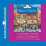 Winter Turns to Spring: Seasons of Marriage | Catherine Palmer, Gary Chapman