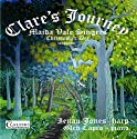 Deadman / Maida Vale Singers / Dee / Jones / Capra - Clare's Journey [DVD-Audio]