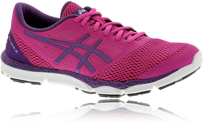 ASICS 33-DFA 2 Women's Running Shoes