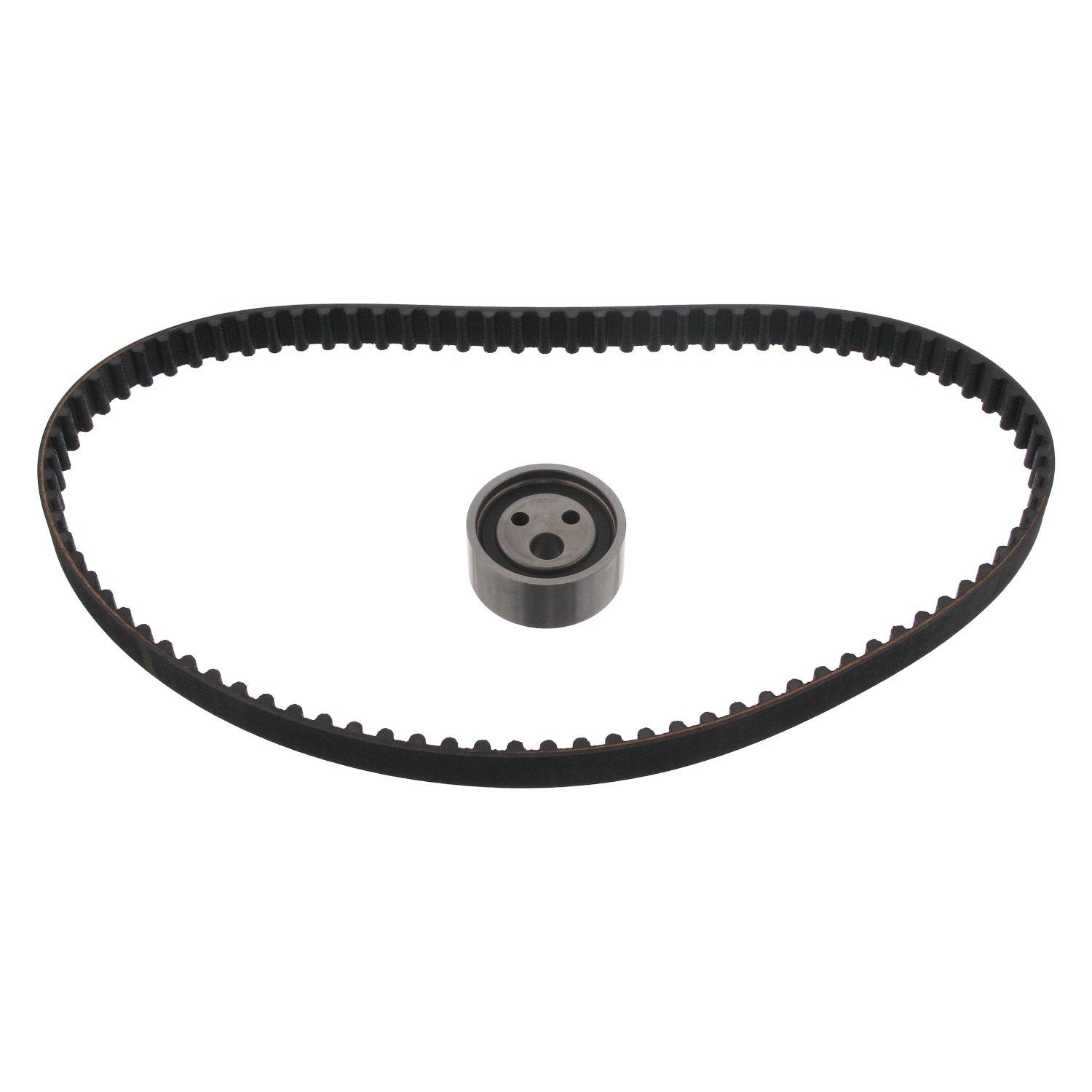 febi bilstein 21249 timing belt kit  - Pack of 1