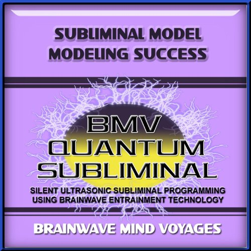 Subliminal Model Modeling Success ()