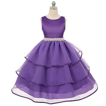 d33a441154f57 CHD 子供ドレス ピアノ発表会 結婚式 ロングドレス 女の子ワンピース 子供フォーマルドレス パーティー