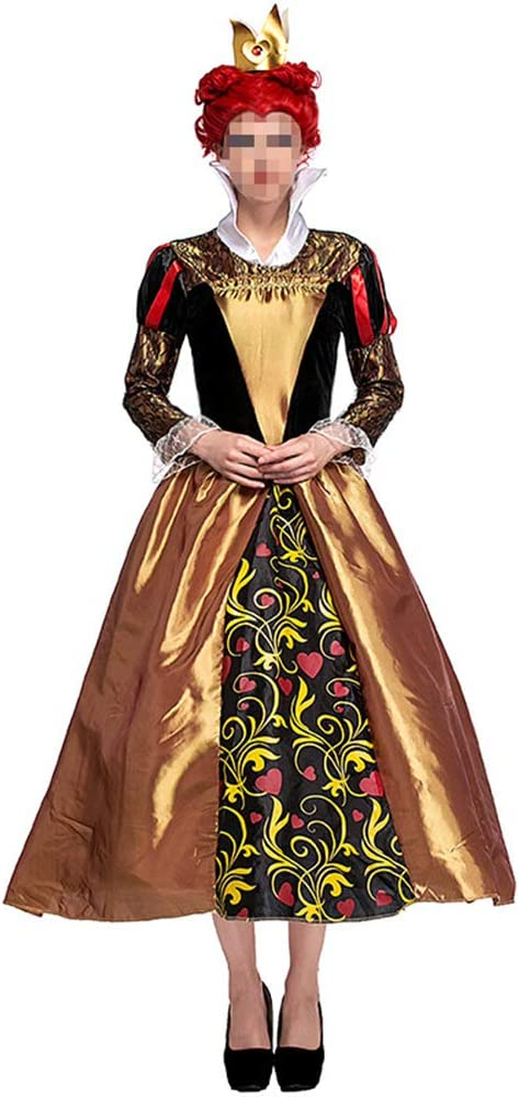 Disfraz Halloween, Carnaval Disfraz Cosplay para Disfraz Halloween ...