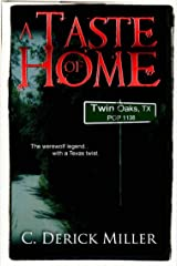 A Taste Of Home: Home Series Book I Kindle Edition