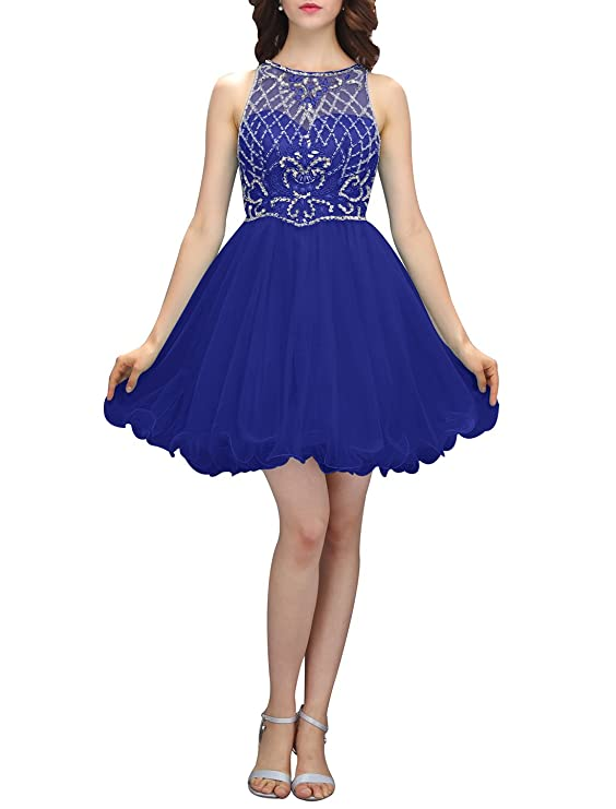Review Wedtrend Women's Elegant Homecoming