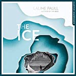 The Ice | Laline Paull
