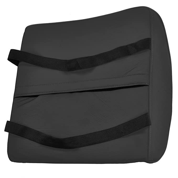 Amazon.com: motortrend lumbar Back Support – Portátil lumbar ...