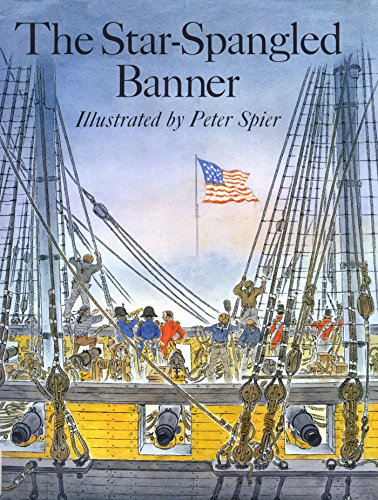 The Star-Spangled Banner ()