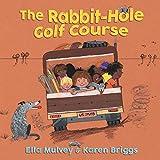 Rabbit-Hole Golf Course