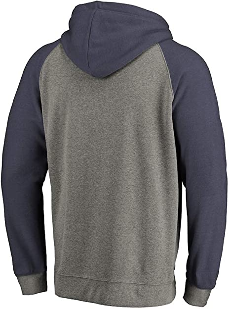JOEY Sudadera De Baloncesto Camiseta Thunder Sweater Tejido De Poliéster Manga Larga Micro Plus Velvet Casual Sudadera,L: Amazon.es: Hogar