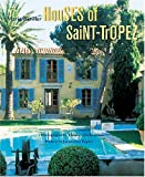 Houses of Saint-Tropez