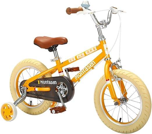 Bicicletas Infantiles y Accesorios Niños Interior Dekindergarten ...