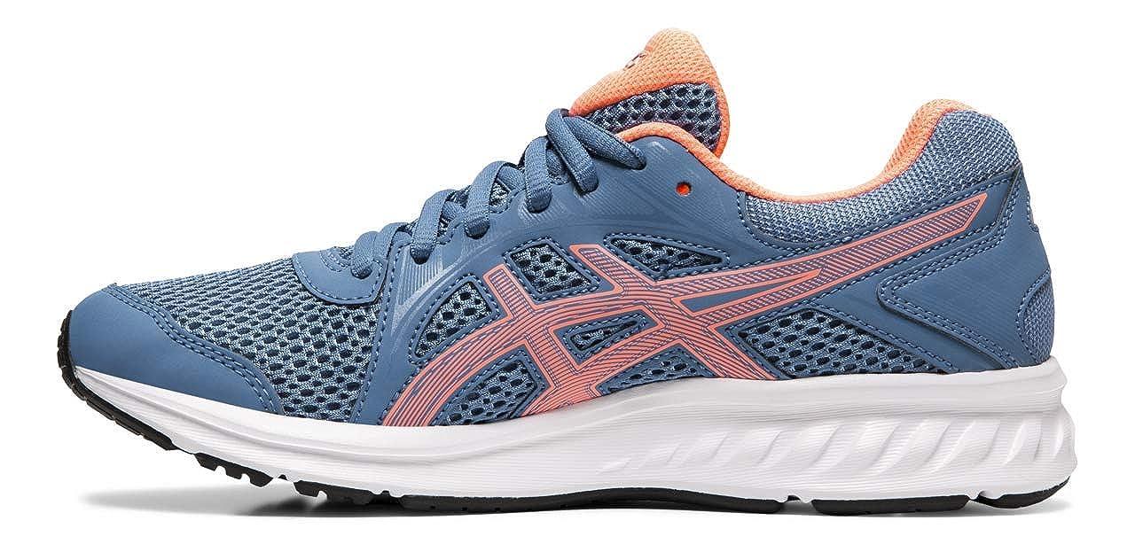 ASICS Women s Jolt 2 Running Shoes
