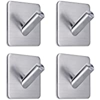 Fotosnow Stainless Steel Hooks