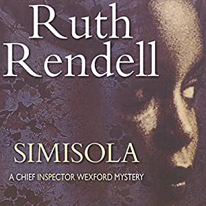 Simisola Audiobook