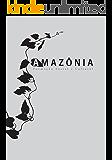 Amazônia - Formação Social e Cultural