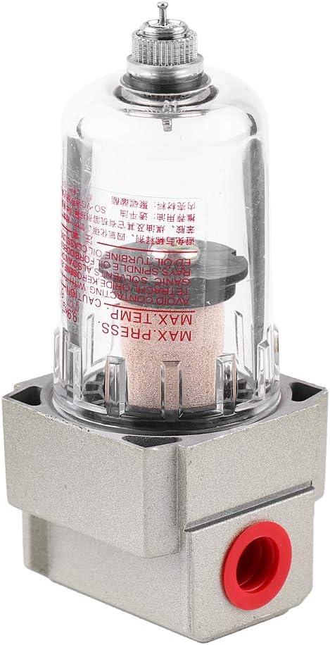 Ölabscheider Oil Catch Can Aramox Aluminiumlegierungs Auto Universalmotor Ölabscheider Oil Catch Can Filter Auto