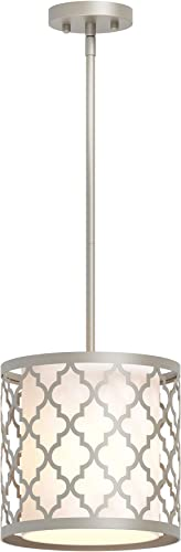 Inlight Modern Pendant Lighting