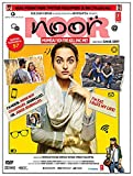 Buy Noor Hindi DVD Bollywood Latest Hindi Cinema with English Subtitles