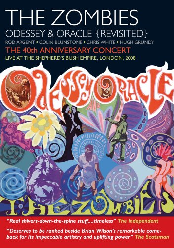 the-zombies-odessey-oracle-revisited-the-40th-anniversary-concert