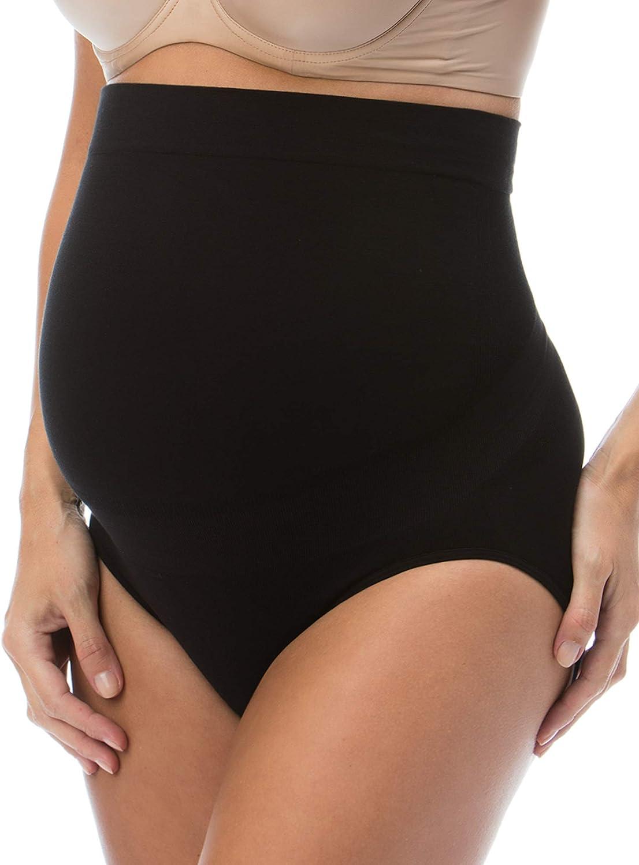 RelaxMaternity 5100 Cotton maternity underwear