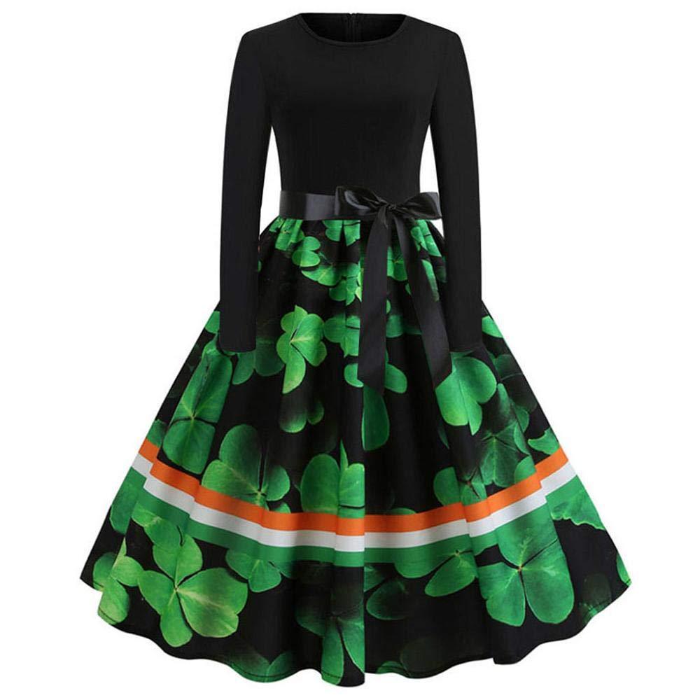 37cba72e2 Cute St Patricks Day Dresses | Saddha