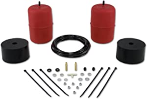 AIR LIFT 60743 1000 Series Rear Air Spring Kit