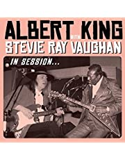 In Session (Deluxe Edt.)Cd+Dvd