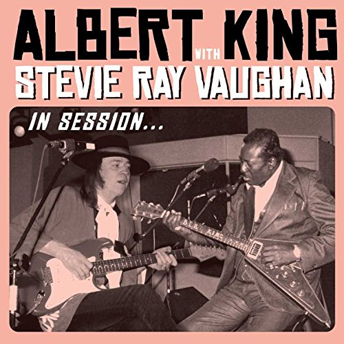 In Session [Deluxe Edition CD/DVD]