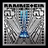 RAMMSTEIN: PARIS [2 CD]