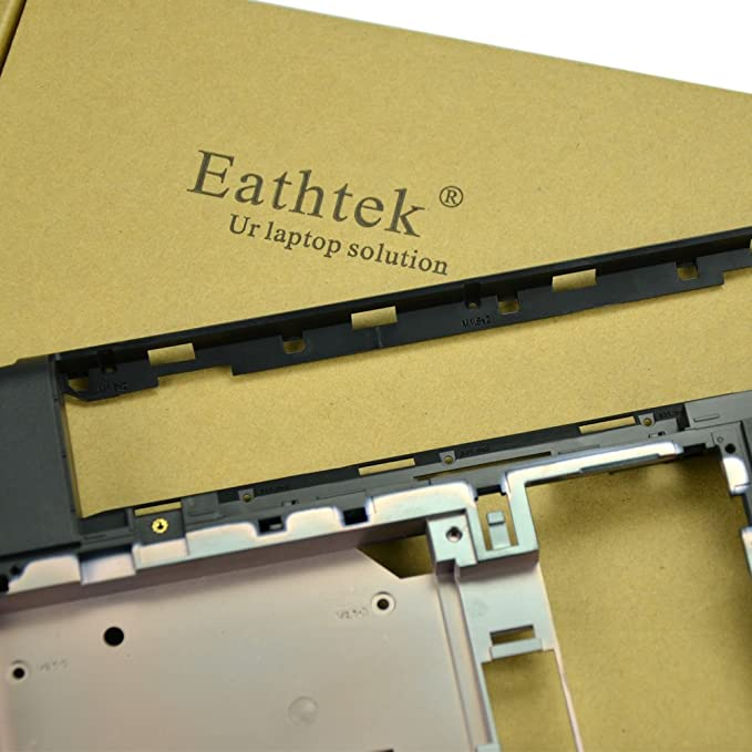 Amazon.com: Eathtek Replacement Laptop Bottom Case Base Cover for HP ENVY M6-N M6-N012DX series, Compatible with part# 774152-001 760035-001 1510B1561101: ...