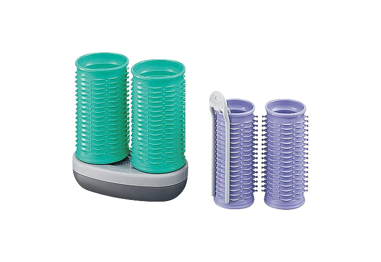 スポンサー窒息させるゴムDyson Airwrap 収納 ポーチ ダイソン エアラップ ケース 防塵カバー BUBM ダイソン ヘアアイロン 専用 収納バッグ スタイラーヘアカーラーアクセサリー 収納可能 防水 防塵 旅行用 浴室収納用