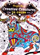 Adult Coloring Books: Coloring Books for Adults. Various Themes. (4 Pack Bundle)