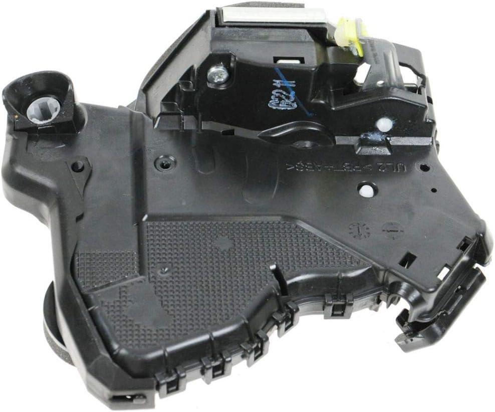Door Lock Actuator Power Door Lock Actuator Rear Left Fits for Toyota 931-486
