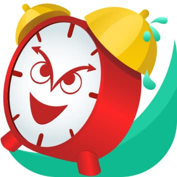 Amazon.com: Alarmgame - Wake Up! Alarm Clock: Appstore for ...