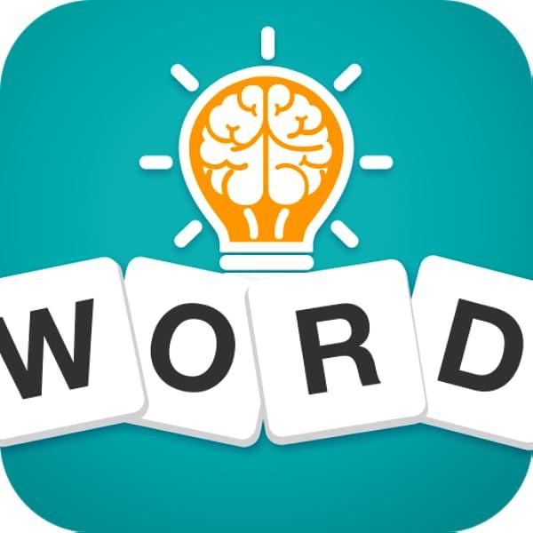 Amazon Com Word Genius Mind Exercise Game
