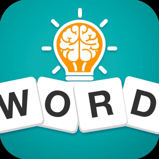 - Word Genius - Mind Exercise Game
