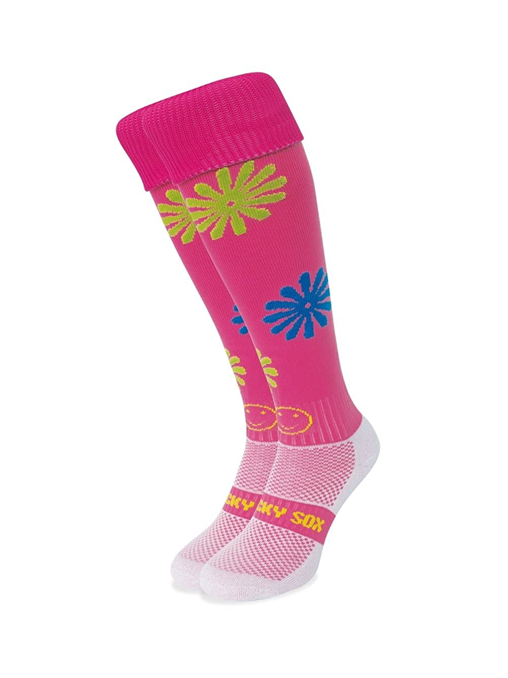 WackySox Saver Bundle Half Price Sugar and Spice Sports Socks