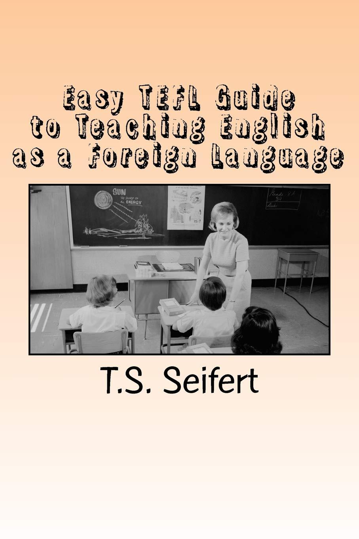 best books to teach English, English teaching books