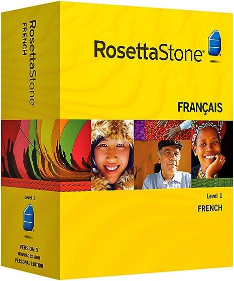 Rosetta Stone Italian 6 Months ALL LEVELS Homeschool Ed Upgrades /& Dictionary