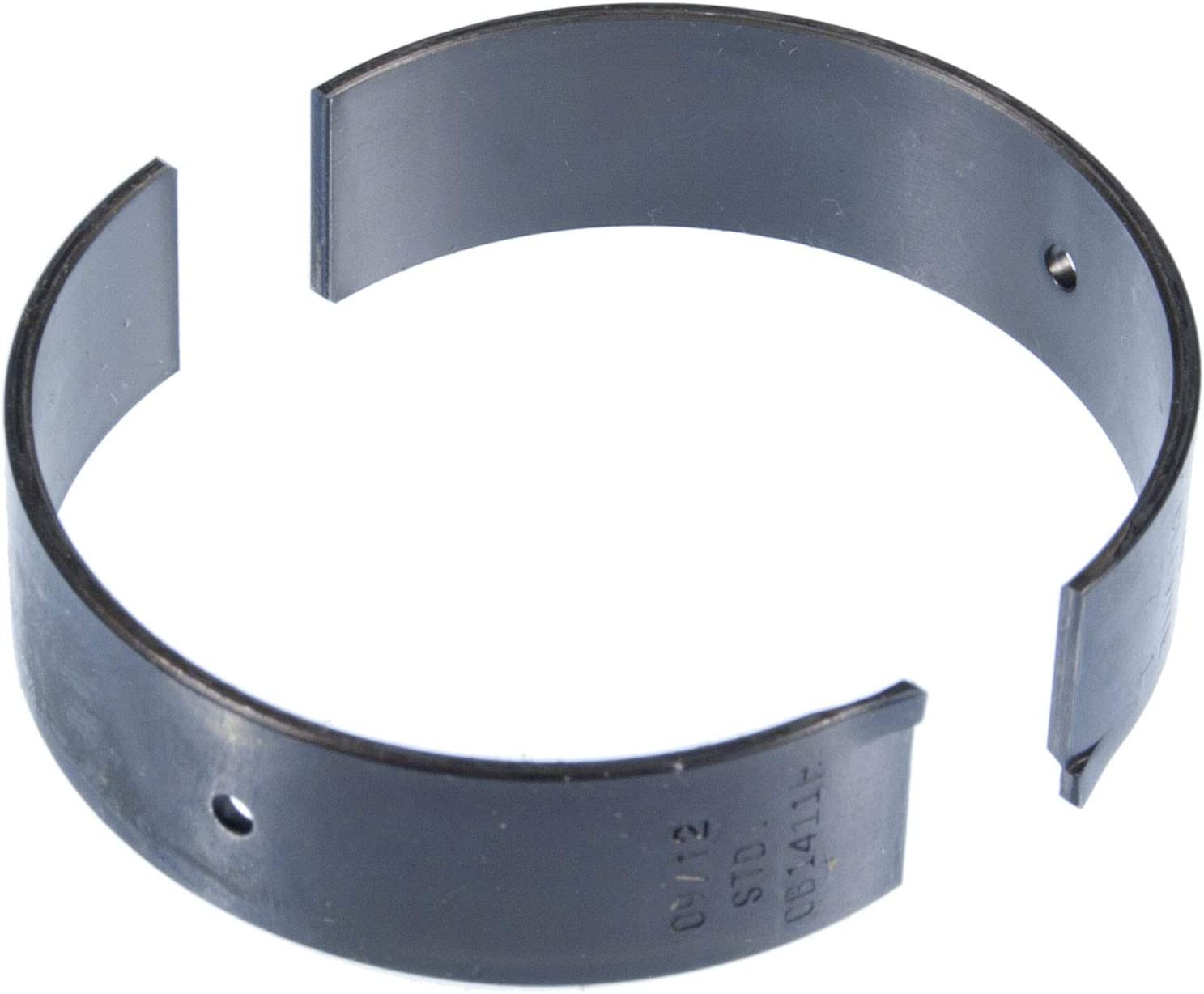 Clevite CB-1411H Engine Connecting Rod Bearing Pair