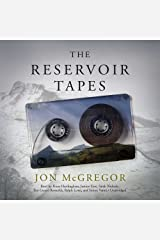 The Reservoir Tapes MP3 CD